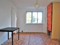 obytné pokoje ... (Prodej domu v osobním vlastnictví 84 m², Habry)