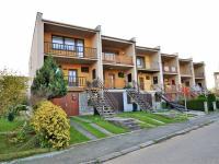 Prodej domu v osobním vlastnictví 256 m², Světlá nad Sázavou