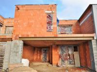 Prodej domu v osobním vlastnictví 163 m², Havlíčkův Brod