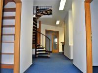 Prodej bytu 6+kk v osobním vlastnictví 220 m², Havlíčkův Brod