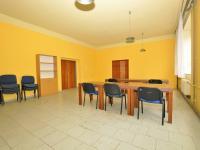 vnitřní prostor ... (Pronájem kancelářských prostor 232 m², Havlíčkův Brod)