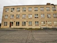Pronájem kancelářských prostor 232 m², Havlíčkův Brod