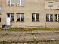 vstup 2 ... - Pronájem kancelářských prostor 232 m², Havlíčkův Brod