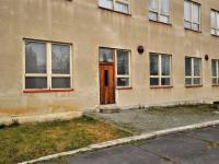 vstup 1 ... - Pronájem kancelářských prostor 232 m², Havlíčkův Brod