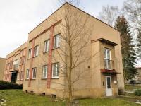 Pronájem bytu 3+1 v osobním vlastnictví 75 m², Havlíčkův Brod