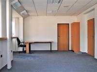 kanceláře ... - Pronájem kancelářských prostor 308 m², Havlíčkův Brod
