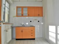 kuchyňky ... - Pronájem kancelářských prostor 308 m², Havlíčkův Brod