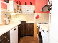 Prodej bytu 3+1 v osobním vlastnictví 60 m², Havlíčkův Brod