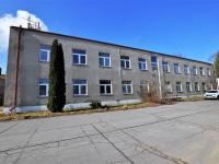 parkování ... - Pronájem kancelářských prostor 20 m², Havlíčkův Brod