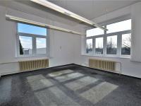 kanceláře ... - Pronájem kancelářských prostor 20 m², Havlíčkův Brod