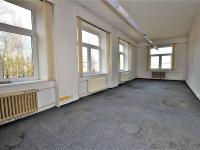 jednací prostor ... - Pronájem kancelářských prostor 20 m², Havlíčkův Brod