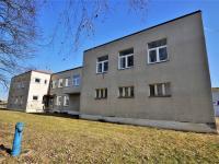 Pronájem kancelářských prostor 20 m², Havlíčkův Brod