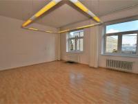 kanceláře ... (Pronájem kancelářských prostor 20 m², Havlíčkův Brod)
