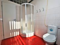sprchy ... (Pronájem kancelářských prostor 20 m², Havlíčkův Brod)