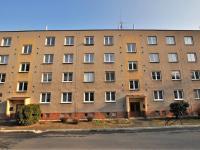 Pronájem bytu 3+1 v osobním vlastnictví 65 m², Havlíčkův Brod