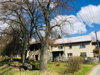 Prodej domu v osobním vlastnictví 300 m², Rozsochy
