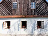 Prodej domu v osobním vlastnictví 120 m², Maleč