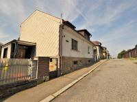 Prodej domu v osobním vlastnictví 137 m², Havlíčkův Brod