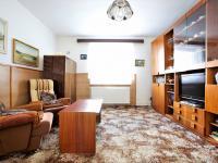 Prodej domu v osobním vlastnictví 90 m², Pohleď