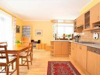 Prodej domu v osobním vlastnictví 110 m², Havlíčkův Brod