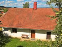 Prodej domu v osobním vlastnictví 90 m², Kamenice