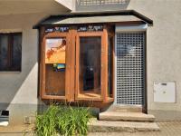 vstup ... - Pronájem obchodních prostor 125 m², Havlíčkův Brod