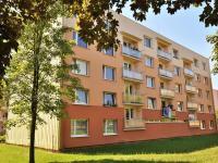 Prodej bytu 2+1 v osobním vlastnictví 58 m², Havlíčkův Brod