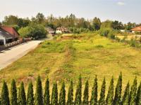 od sousedů ... (Prodej pozemku 764 m², Havlíčkův Brod)