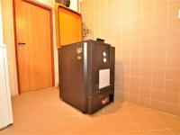 kotel paliv tuhých ... (Prodej domu v osobním vlastnictví 236 m², Havlíčkův Brod)