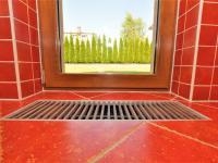 ohřev přechodů ... (Prodej domu v osobním vlastnictví 236 m², Havlíčkův Brod)