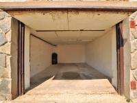 garáž ... (Prodej domu v osobním vlastnictví 153 m², Havlíčkův Brod)