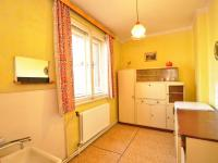 kuchyně ... (Prodej domu v osobním vlastnictví 153 m², Havlíčkův Brod)