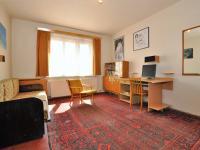 pokoje ... (Prodej domu v osobním vlastnictví 153 m², Havlíčkův Brod)