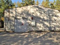 Pronájem skladovacích prostor 205 m², Havlíčkův Brod