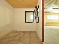 kancelář ... (Pronájem skladovacích prostor 205 m², Havlíčkův Brod)