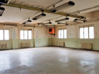 výroba ... (Pronájem výrobních prostor 672 m², Havlíčkův Brod)