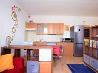 Prodej bytu 1+kk v osobním vlastnictví 30 m², Jihlava