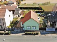 Prodej domu v osobním vlastnictví 80 m², Svatý Mikuláš