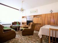 Prodej bytu 3+1 v osobním vlastnictví 70 m², Havlíčkův Brod