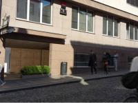 Pronájem obchodních prostor 197 m², Havlíčkův Brod
