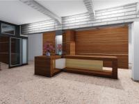 studie ... - Pronájem obchodních prostor 197 m², Havlíčkův Brod