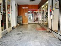 na tomto místě ... (Pronájem obchodních prostor 20 m², Havlíčkův Brod)