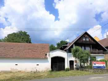 Prodej domu v osobním vlastnictví 120 m², Dolní Město