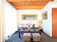 Prodej domu v osobním vlastnictví 250 m², Kožlí