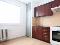 Prodej bytu 1+1 v osobním vlastnictví 40 m², Havlíčkův Brod