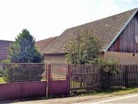 Prodej domu v osobním vlastnictví 137 m², Slavíkov