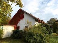 Prodej domu v osobním vlastnictví 300 m², Golčův Jeníkov