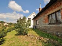vejminěk ... - Prodej domu v osobním vlastnictví 294 m², Rozsochatec
