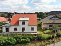 Prodej domu v osobním vlastnictví 294 m², Rozsochatec