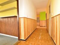 chodba ... - Prodej domu v osobním vlastnictví 294 m², Rozsochatec
